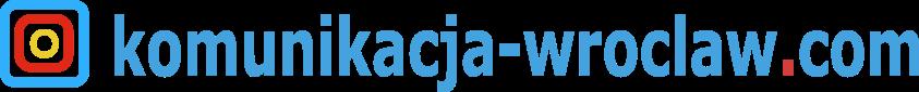 Wrocław - Komunikacja miejska - serwis informacyjny