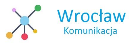 Komunikacja - Wrocław - Aktualności